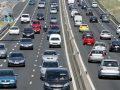 La DGT prevé 715.000 desplazamientos por las carreteras españolas en el puente