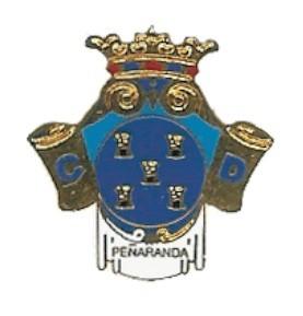 escudo c.d peñaranda