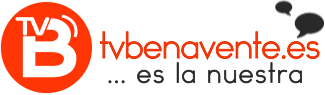 Benavente TV – tvbenavente.es