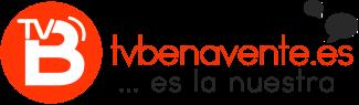 Televisión Benavente
