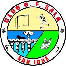 escudo san jose f.s