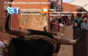 I Concurso de fotografía, Gente del Toro