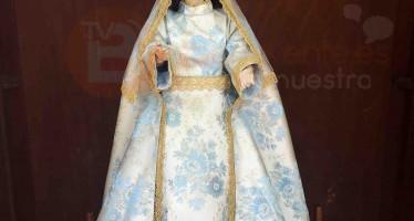 Fotografías de la romería de la Virgen de la Torrica de San Miguel del Valle 2015