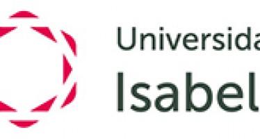 •La Universidad Isabel I de Burgos impartirá cursos gratuitos de criminología y psicología