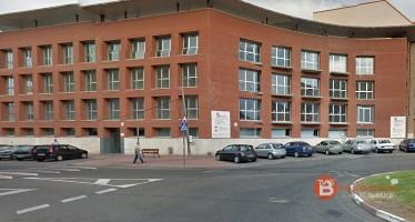 El Servicio de Emergencias de Benavente se situará en el Centro Cívico