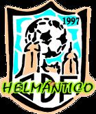 escudo CDF Helmantico