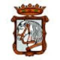 escudo cuellar cojalba f.s