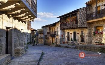 Puebla de Sanabria será 'Uno de los pueblos más bonitos de España'