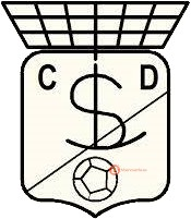 escudo c.d san lorenzo