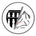 escudo c.d union segovia