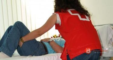 Programa de apoyo al Cuidador de personas mayores o dependientes en Benavente