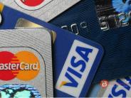"""La Policía Nacional de Zamora detiene a tres personas por estafas """"on line"""" con tarjetas de crédito"""
