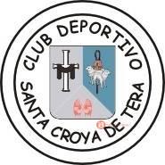 escudo santa croya