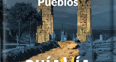 Apps para conocer mejor la ruta Vía de la Plata