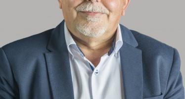 PSOE e IU solicitan que el PP justifique la ausencia del concejal, Jesús Santos Cachón