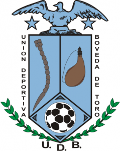 escudo c.d bovedana