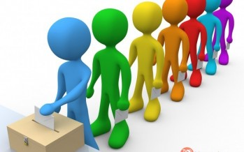 Los barrios de Benavente dispondrán de vallas para la propaganda electoral