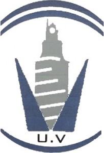 escudo ventorrillo f