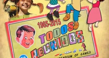 Cita para celebrar los quintos de 1965 de Benavente y comarca