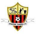 escudo sporting zamora