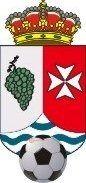 escudo villaralbo c.f