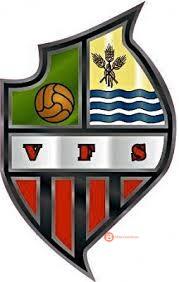 escudo villaseco f.s