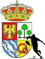 escudo xove fs