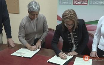 La Asociación de Alzheimer Benavente pide apoyo para el Centro de Día