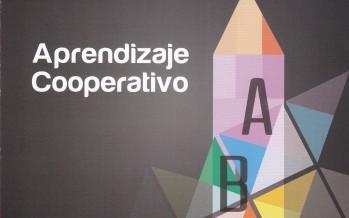 """Sale a la calle el número 13 de la revista de educación """"Compañeros"""" en Benavente"""