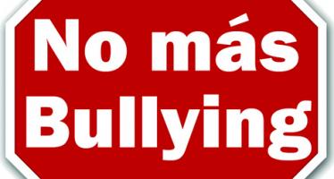 Caso de bullying juvenil en Benavente
