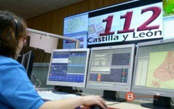 El Servicio de Emergencias 112 aumentará las horas y los servicios