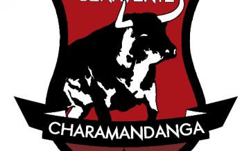 Charamandanga comienza con los preparativos para las fiestas