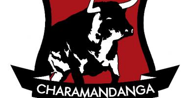 """""""Charamandanga"""" en defensa de la tradición taurina y fomento de nuestra fiesta"""