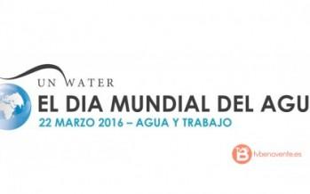 Aquona y el ayuntamiento de Benavente organizan varias actividades con motivo del día del agua