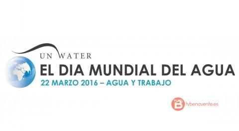 dia_mundial_del_agua_2016