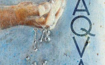 La exposición de Las Edades del Hombre 'AQVA' abre sus puertas y convierte a Toro en referente cultural y turístico de Castilla y León