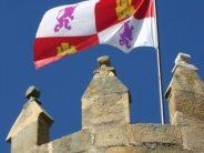 La Junta convoca ayudas para facilitar el retorno de castellanos y leoneses a la Comunidad