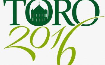 La Reina Sofía inaugurará Las Edades del Hombre 'AQVA' el miércoles 27 en Toro