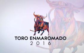 Comunicado de TV Benavente en relación a las recientes Fiestas del Toro Enmaromado