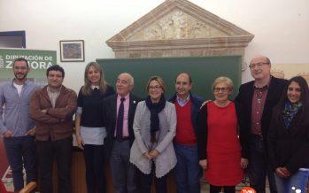 En marcha el programa 'Educación de Calle' dirigido a jóvenes de la comarca de Tierra de Campos