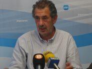 El Partido Popular pide el expediente de contratación de varias empresas en lugar del veterinario municipal