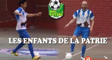 Los jugadores del At. Benavente Josico y Ángel se van a la primera división francesa