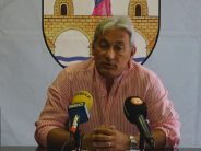 El Ayuntamiento sin responsabilidad sobre las denuncias del Partido Popular sobre Medio Ambiente