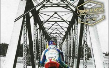 57ª Edición de la Carrera de Motos de La Bañeza este fin de semana