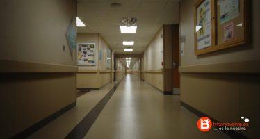 SATSE denuncia un déficit de 12 enfermeras en el complejo asistencial de Zamora
