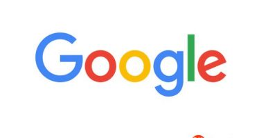¿De dónde viene el término 'Google'?