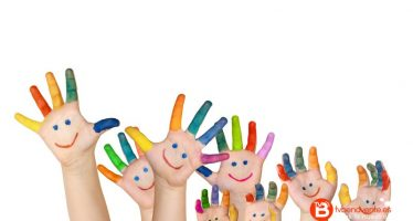 ¿Por qué tenemos cinco dedos?