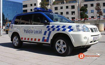 Fallece una mujer al ser atropellada por un vehículo en Cistierna (León)