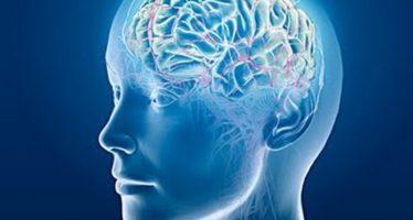 8 consejos para mejorar tu salud mental