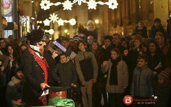 León se inundará nuevamente de magia del 25 al 30 de diciembre